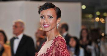 Business : Une Miss France, un ancien président du Gabon et un appartement de luxe... L'affaire qui agite l'Hexagone