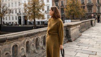 Quelle est cette nouvelle tendance qui va séduire celles qui aiment allier style et confort ?