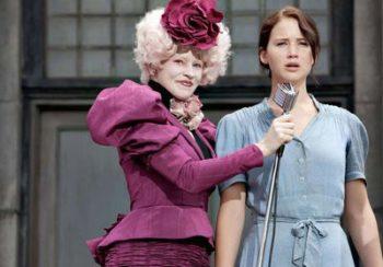 Hunger Games : comment s'habilleraient les personnages en 2021 ?