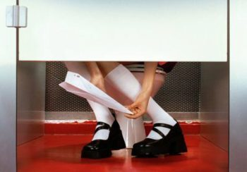 Chaussures à plateforme : Nodaleto et Marc Jacobs signent une collection capsule
