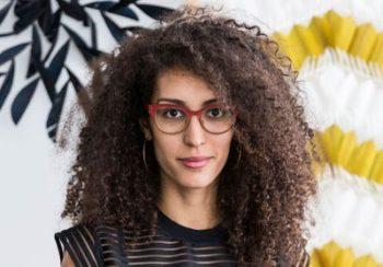 Janaïna Milheiro, virtuose de la plume et lauréate du Prix des artisanes
