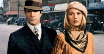 Récit : La véritable histoire de Bonnie et Clyde, le couple de meurtriers le plus passionnant d'Amérique