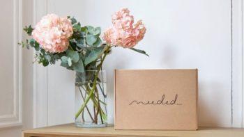 Needed Box, la box lingerie et homewear écoresponsable