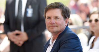 Michael J. Fox se confie sur les ravages que Parkinson a eu sur sa carrière