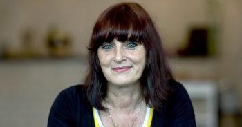 Récit : Des bas-fonds de Berlin à la renaissance, comment Christiane F. est devenue l'icône d'une génération sacrifiée