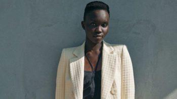 Blazer: 9 modèles de vestes parfaites pour la rentrée