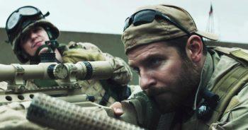 Cinéma : La véritable histoire du meurtre de Chris Kyle, le héros d'« American Sniper »