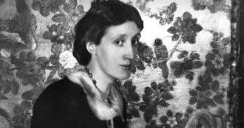Culture : Comment Virginia Woolf est devenue une icône féministe