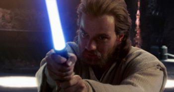 Série : L'impressionnant casting d' « Obi-Wan Kenobi », le spin-off de « Star Wars » que tout le monde attend