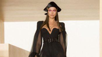 Fashion Week de Milan : quand peut-on voir les défilés printemps-été 2022 de la ville italienne ?