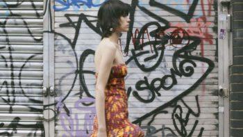Saint Laurent dévoile une collaboration mode seventies des plus désirables avec My Theresa