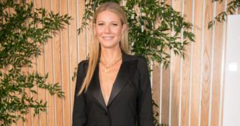 Gwyneth Paltrow dévoile sa liste, très surprenante, d'idées cadeaux pour la fête des mères