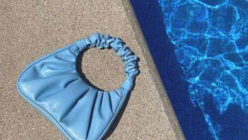 Le nouvel it-bag qui buzze se prénomme Gabbi et à ce prix-là, vous pourrez le prendre dans 2 couleurs (ou 3) !