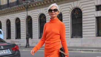 Robe longue : quelles chaussures porter en automne-hiver pour parfaire cette pièce tendance ?