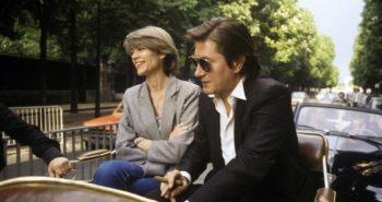 FrançoiseHardyse confie sur son lien «indestructible» avec Jacques Dutronc