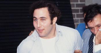 Récit : La véritable histoire de David Berkowitz, le tueur en série qui a terrorisé New York