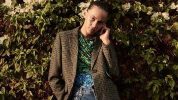 Zara : ces pièces d'automne ultra canons qui attisent toutes nos convoitises