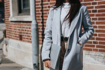 Minceur : notre sélection de vêtements pour affiner sa silhouette