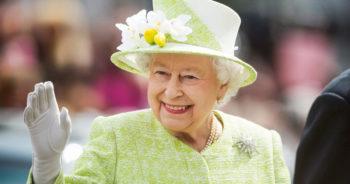 Royal : Les souvenirs à s'offrir pour célébrer les 95 ans d'Élisabeth II