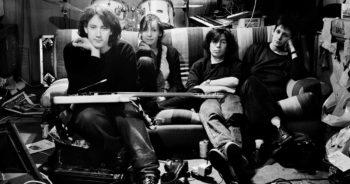 Musique : « Loveless » de My Bloody Valentine, histoire d'un album culte qui a failli ne jamais exister