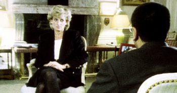 Un faux document prouvant l'avortement de la maîtresse du prince Charles aurait contraint Lady Diana à parler à la BBC